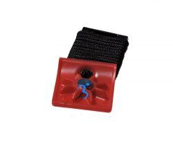 248332 Proform Crosswalk 395 Treadmill Safety Key