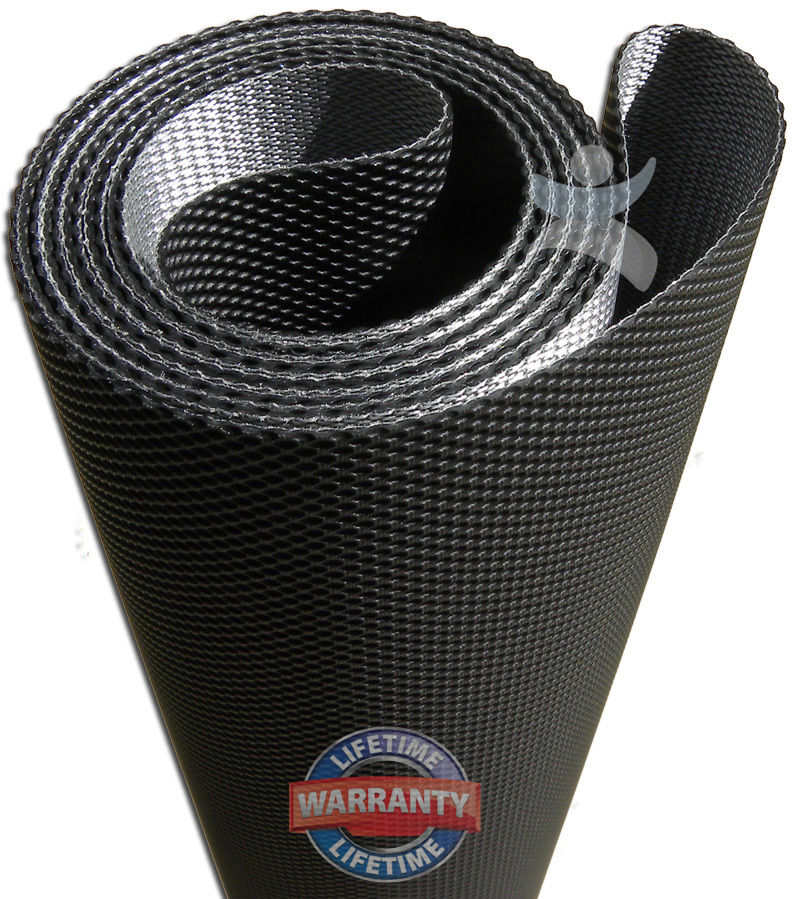 Life Fitness 9100 S/N: 330068-331134 Treadmill Walking Belt