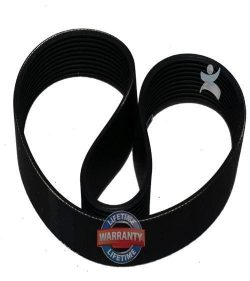 ProForm Crosswalk Treadmill Motor Drive Belt PF705029