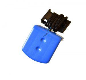 Reebok V 4500 Treadmill Safety Key RBTL15830