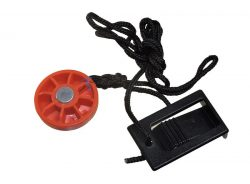 Weslo Cadence 80 Treadmill Safety Key 308000