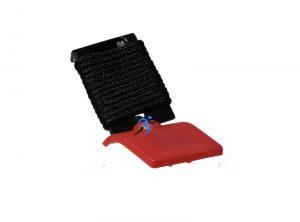 248556 Proform XP Trainer 580 Treadmill Safety Key