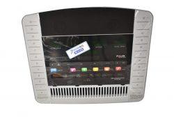 249870 Nordictrack T8.0 Treadmill Console