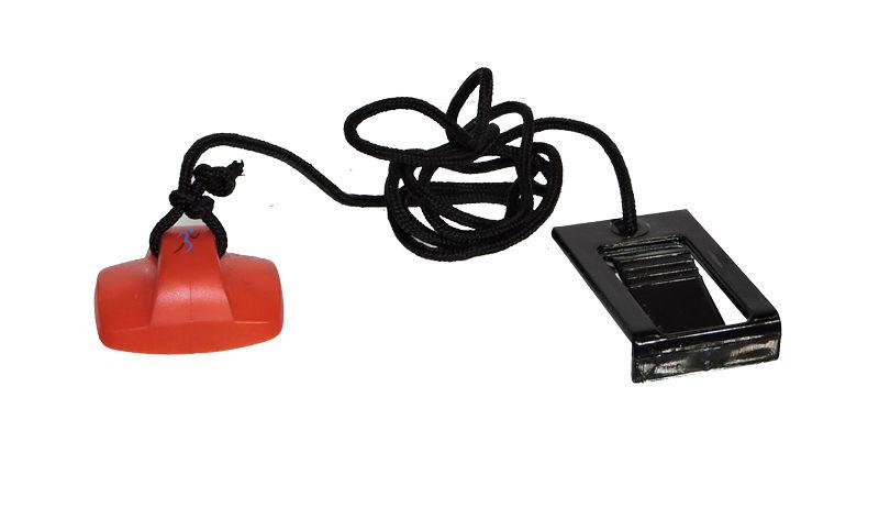 347877 Treadmill Safety Key