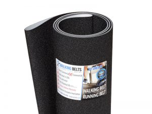 Aerobic AT1 Treadmill Walking Belt Sand Blast 2ply