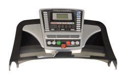 PFTL700120 Proform 700 LT Treadmill Console