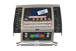 ProForm Treadmill Console PFTL609110
