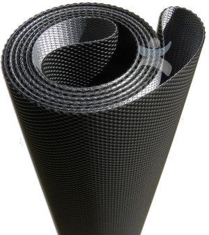Voit VS3000 Treadmill Walking Belt