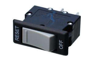 Proform ZT5 PFTL605090 On Off Switch