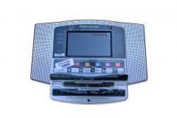 Freemotion 790 Interactive SFTL195112